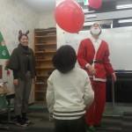 20151217クリスマスジュニア1 (1)